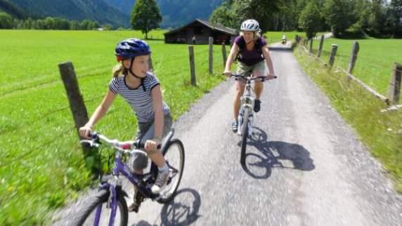 1447013072crop_mit-dem-bike-zu-den-krimmler-wasserfaellen
