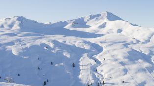 1447788827crop_wildkogel-arena-2015-winter-0104-276